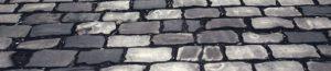 cobblestones-393455_1280a